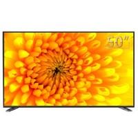 东芝(TOSHIBA)50U3800C 50英寸 4K超高清 大内存纤薄液晶电视