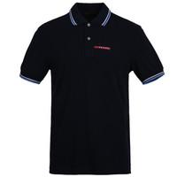 PRADA 普拉达  SJJ887 男士POLO衫 +凑单品