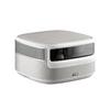 JmGO 堅果 J9 投影儀(1080P/1850ANSI)