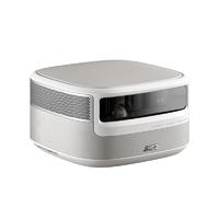 雙11預售 : JmGO 堅果 J9 家用投影儀(1080P/1850ANSI)