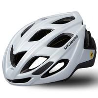 SPECIALIZED 闪电 CHAMONIX MIPS 60819 男女款骑行头盔
