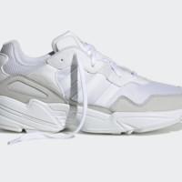 adidas NEO 阿迪达斯 休闲运动 EE3682 男士运动鞋