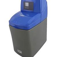 BWT 倍世 AQSL系列 10BIO(WS355)中央软水机
