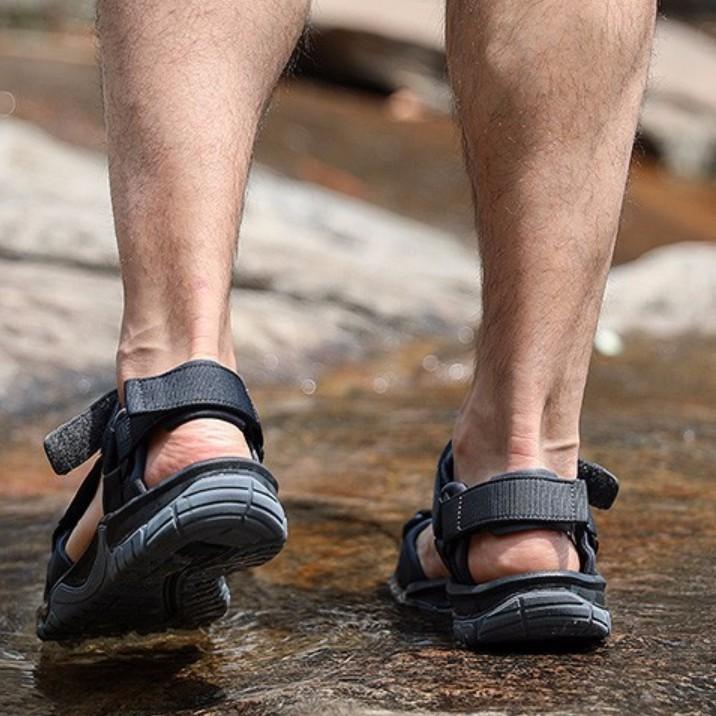 Jack Wolfskin 狼爪 4019021 男士凉鞋