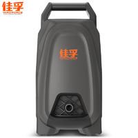 佳孚高壓洗車機1400W 全自動洗刷車泵 洗車神器