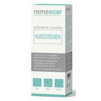Remescar 祛疤痕妊娠紋霜