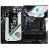 華擎(ASRock)X570 Steel Legend主板 支持3600X/3700X/3800X/3900X(AMD X570/AM4 Socket) *2件+湊單品