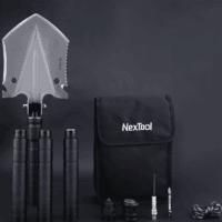 NexTool/納拓多功能鏟兵工鏟