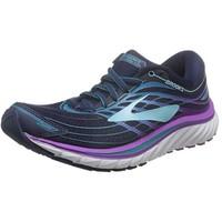 Brooks 布鲁克斯 GLYCERIN 15 女士跑鞋
