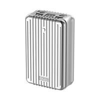 值友专享:ZENDURE SUPERTANK 100W双向闪充 移动电源 27000毫安
