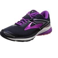 中亚Prime会员、限尺码: Brooks 布鲁克斯 Ravenna 8 女子款跑步鞋