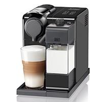历史低价:Nespresso 奈斯派索 Lattissima Touch EN560 胶 囊咖啡机