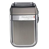 Remington 雷明登 Heritage系列 HF9000 電動剃須刀