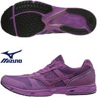 mizuno WAVE EMPEROR 3 J1GA187676人跑步鞋18AWmir