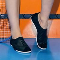 历史低价:InteRight 5991937 女士平底登山鞋 *2件