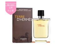 HERMèS 爱马仕 Terre d'Hermes 大地 男士淡香水 100ml