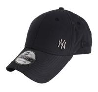 NEW ERA MLB logo 基礎款棒球帽