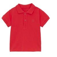 ZARA 03337411600 男童基本款