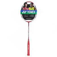 YYONEX 尤尼克斯 ARC-11 弓箭11 羽毛球拍