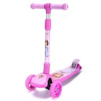 迪士尼(Disney)  儿童滑板车