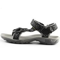 NORTHLAND 諾詩蘭 FS065270 男/女款徒步沙灘鞋