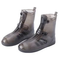 MEIQIER 美绮尔 雨鞋套 7种型号可选