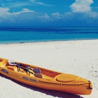 出游必備 : 馬來西亞 Entri電子簽
