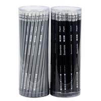 Maped 马培德 HB书写铅笔 60支桶装
