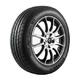Continental 马牌 MC5 235/55R17 99W 汽车轮胎