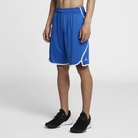 AIR JORDAN Flight 865851 男子篮球短裤