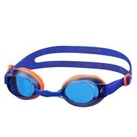 SPEEDO 速比濤 習泳訓練 811238B708 兒童防霧泳鏡 *3件