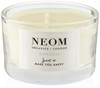 NEOM 1101175 Travel Happiness Candle, 1 EA