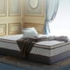 AirLand 雅兰 德普亚 独袋弹簧加厚垫层床垫 1.5m/1.8m
