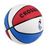 CROSSWAY 克洛斯威 篮球3-4-5-6-7号幼儿园儿童小学生耐磨橡胶球
