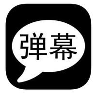 AppFinder:速来!iOS精选限免合集又更新了!