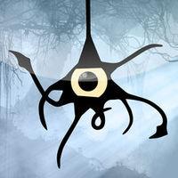 《Ocmo》iOS横版过关游戏