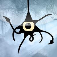《Ocmo》iOS橫版過關游戲