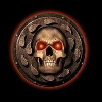 《博德之门2 增强版》iOS角色扮演游戏