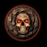 《博德之門2 增強版》iOS角色扮演游戲