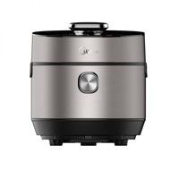 Midea/美的 5L壓力鍋HT5088PG12