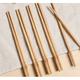Telken 天然楠竹筷子 10双