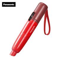 历史低价:Panasonic  松下 MC-SBU1F 手持吸尘器