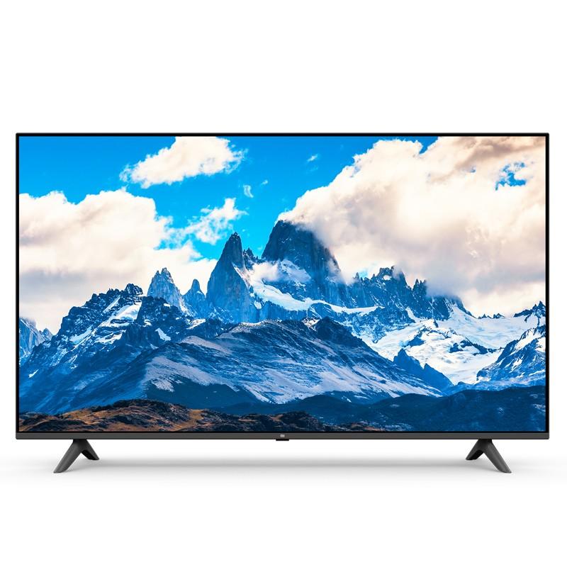 MI 小米 E65A 65英寸 4K液晶电视