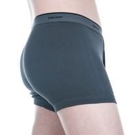DKNY 3205311403  男士平角内裤 3条装