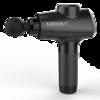 SMOOKY SMOOKY-R6 筋膜槍肌肉放松器 R6-按鍵磨砂黑