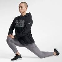 Nike 耐克 Essential CD6426 男子跑步连帽