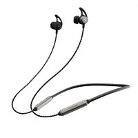 EDIFIER 漫步者 W300BT 无线5.0蓝牙耳机