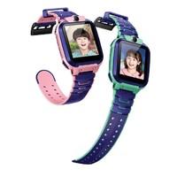 小天才 Z5 儿童智能电话手表