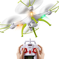 SYMA  大型航拍無人機懸浮定高 X5HC