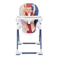 Aing 爱音 C055 多功能儿童餐椅